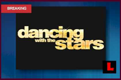 Dancing with the Stars 2013 Results Last Night Prompts DWTS Elimination