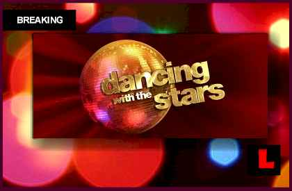 Dancing with the Stars 2013 Winner Results Tonight: Wins DWTS who won dancing with the stars tonight Kellie Zendaya