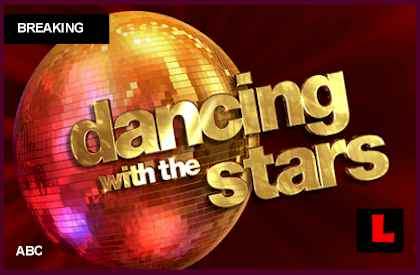Dancing with the Stars Winner 2013 Predictions Grow After DWTS Elimination who was eliminated last night