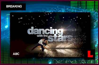 Dancing with the Stars Winner 2013 Predictions Match Results Tonight dwts who won