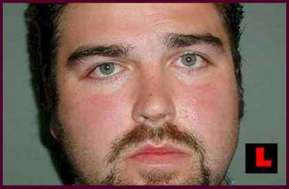 Daniel Wozniak near Death