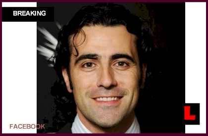 Dario Franchitti Crash Video: Injury Update Reveals Concussion