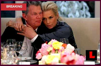 David Foster, Yolanda Foster Shocked by Taylor Disrespect 