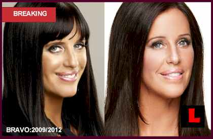 patti stanger dating after 50 Meet jewish singles in your area for dating and romance @ jdatecom - the most popular online jewish dating community.