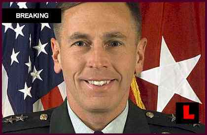 David Petraeus Rehire Grassroots Efforts Grow After Affair