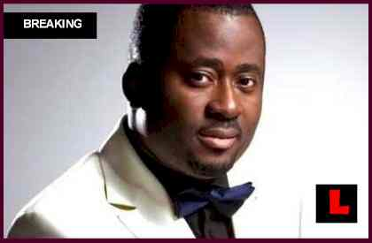 Desmond Elliot Not Dead - Actor Battles Fake Death Report Today morgan freeman bill nye not died 2012
