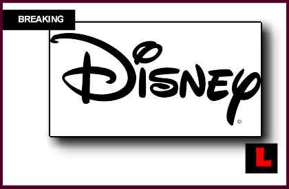 Disney Pulls Out of Bangladesh and High Risk Countries