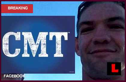 Dog CMT: New Dog the Bounty Hunter Show adds Leland Chapman