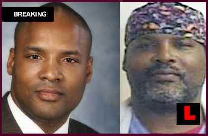 Surgeon Manhunt Underway for Dr. Timothy Jorden