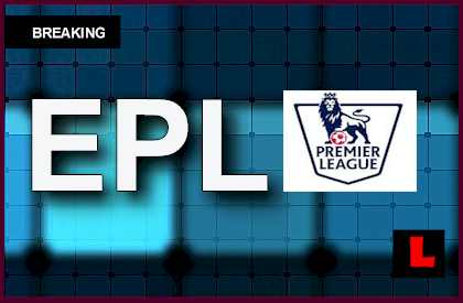 Epl table results latest english premier league table title race narrows - Today premier league results and tables ...