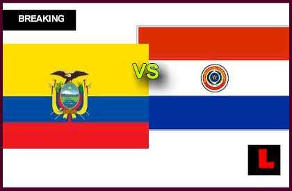 Image Result For Chile Vs Argentina En Vivo Today