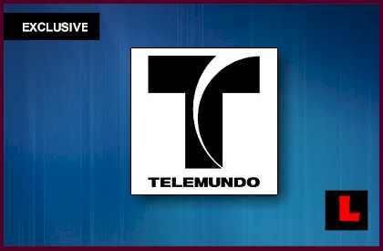 El Señor de los Cielos: Telemundo Sued for New Telenovela - EXCLUSIVE