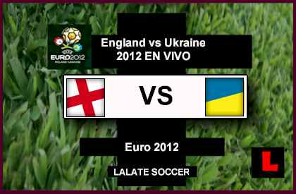 England vs Ukraine 2012: Shevchenko Struggles for Euro Quarterfinals Bid