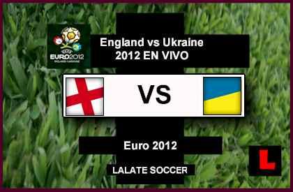 England vs Ukraine 2012: Shevchenko Struggles for Euro Quarterfinals Bid