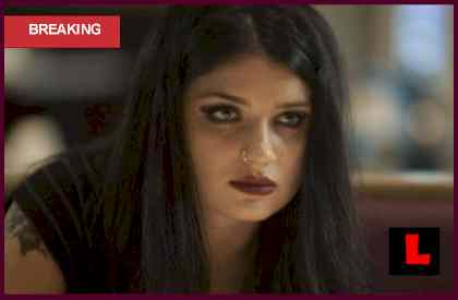 Eve Hewson, Bono's Daughter, Impresses Critics with New Film