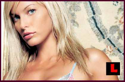 Jessie Fontana Nude Photos 100