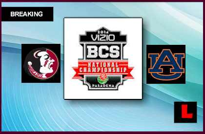 espn national championship college football scores last night