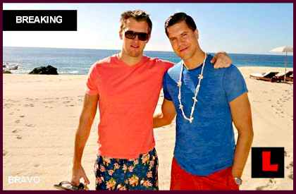Fredrik Eklund, Derek Kaplan Still Together on Million Dollar Listing Tag Eriksson or Tag Ericsson new york