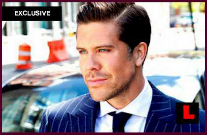 Fredrik Eklund Battles Tag Eriksson Video on Million Dollar Listing NY