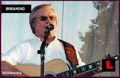 George Jones Dead at 81, Cause of Death Remains Pending