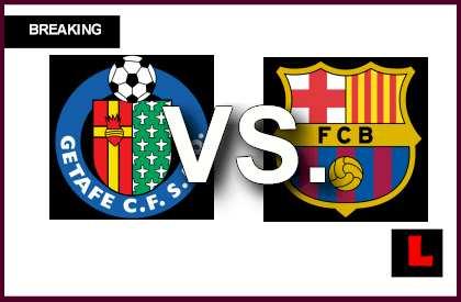 Image Result For En Vivo Barcelona Vs Real Madrid En Vivo Who Will Win A