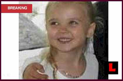 Girl Chained to Dresser Dies, Jersey Bridgeman