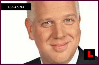 Glenn Beck Boycott Against American Airlines Prompts Apology