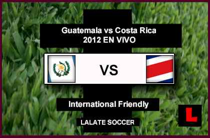 Image Result For Vivo Vs En Vivo Rivalry A