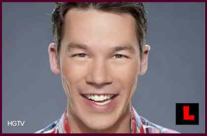 David Bromstad Art To Be Unveiled during Art Basel 2011 