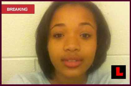 Hadiya Pendleton, Student who Performed at Obama Inaugural, Shot Dead