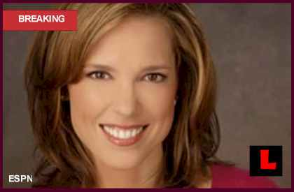 Hannah Storm Burns to Face, Body Detailed by ESPN Anchor