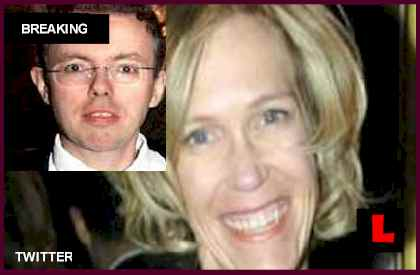 Hans Kristian Rausing Wife Eva Rausing: Cause Death Remains Unresolved