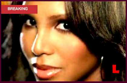 Braxton Family Values Season Three 2012 Debut Date Revealed