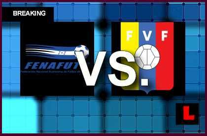Image Result For En Vivo Vs Stream Streaming En Vivo Tv Schedule