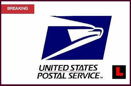 OPM: Is the Post Office Open on Martin Luther King Day