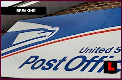 Is the Post Office Open on Martin Luther King Day