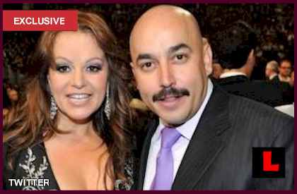 Jenni Rivera Funeral, Long Beach Sports Arena Hosts Memorial: EXCLUSIVE