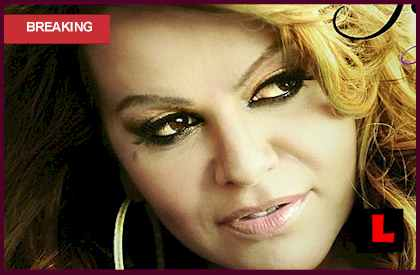 Jenny Rivera Funeral Pending, Jenni Rivera Body Not Found