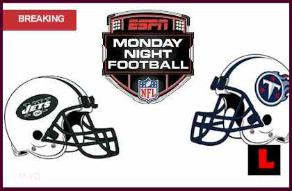 sportsbook review betus nfl playoff bracket prediction