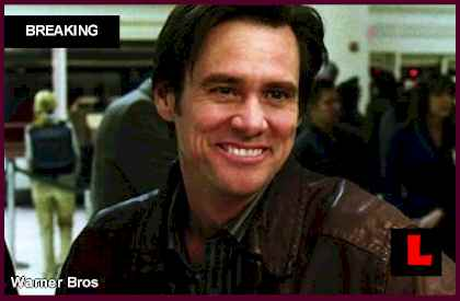 Jim Carrey Not Dead 2013 - Actor Battles Fake Death Reports Today