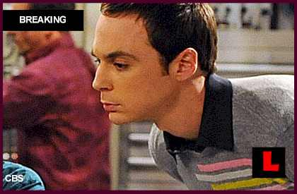 Jim parsons not dead – fake rip death report strikes actor