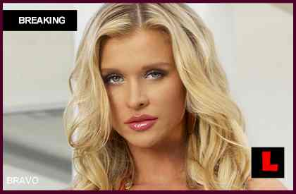Joanna Krupa, Karent Sierra Deliver Updated Real Housewives of Miami
