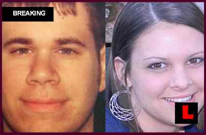 Jonathan Holt Arrested, Whitney Heichel's Phone Provided Clues