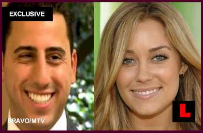 Josh Altman Sold Jeff Lewis House to Lauren Conrad: EXCLUSIVE