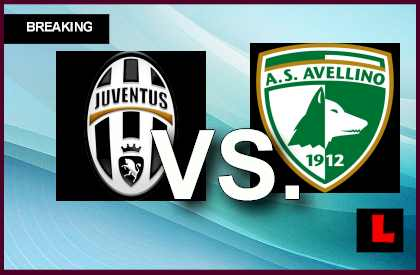 Image Result For Vivo Sampdoria Vs Juventus En Vivo Match Live