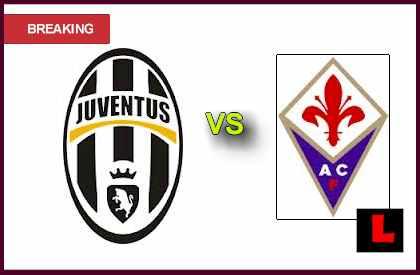 Image Result For What Time Is En Vivo Juventus Vs Tottenham Hotspur En Vivo