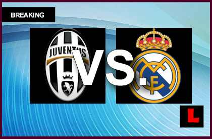 Image Result For En Vivo Real Madrid Vs En Vivo Results