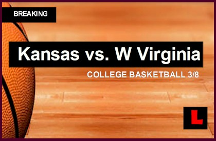 college games today top 25 college scores