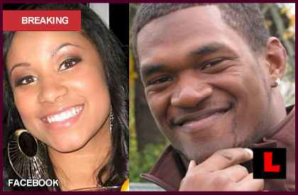 Kasandra Perkins, Jovan Belcher Girlfriend, Dead Following Chiefs Murder Suicide