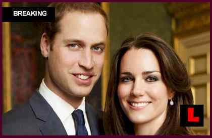 Kate Middleton Chi Photos Prompts Italian Magazine Scandal for Silvio Berlusconi